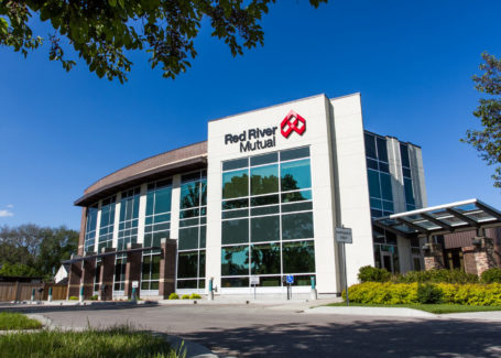 A.M. Best Assigns Credit Ratings to Red River Mutual