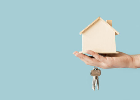 Home Insurance: What First Time Home Buyers Need to Know