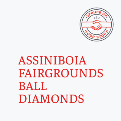 Assiniboia-Faregrounds-Ball-Diamonds