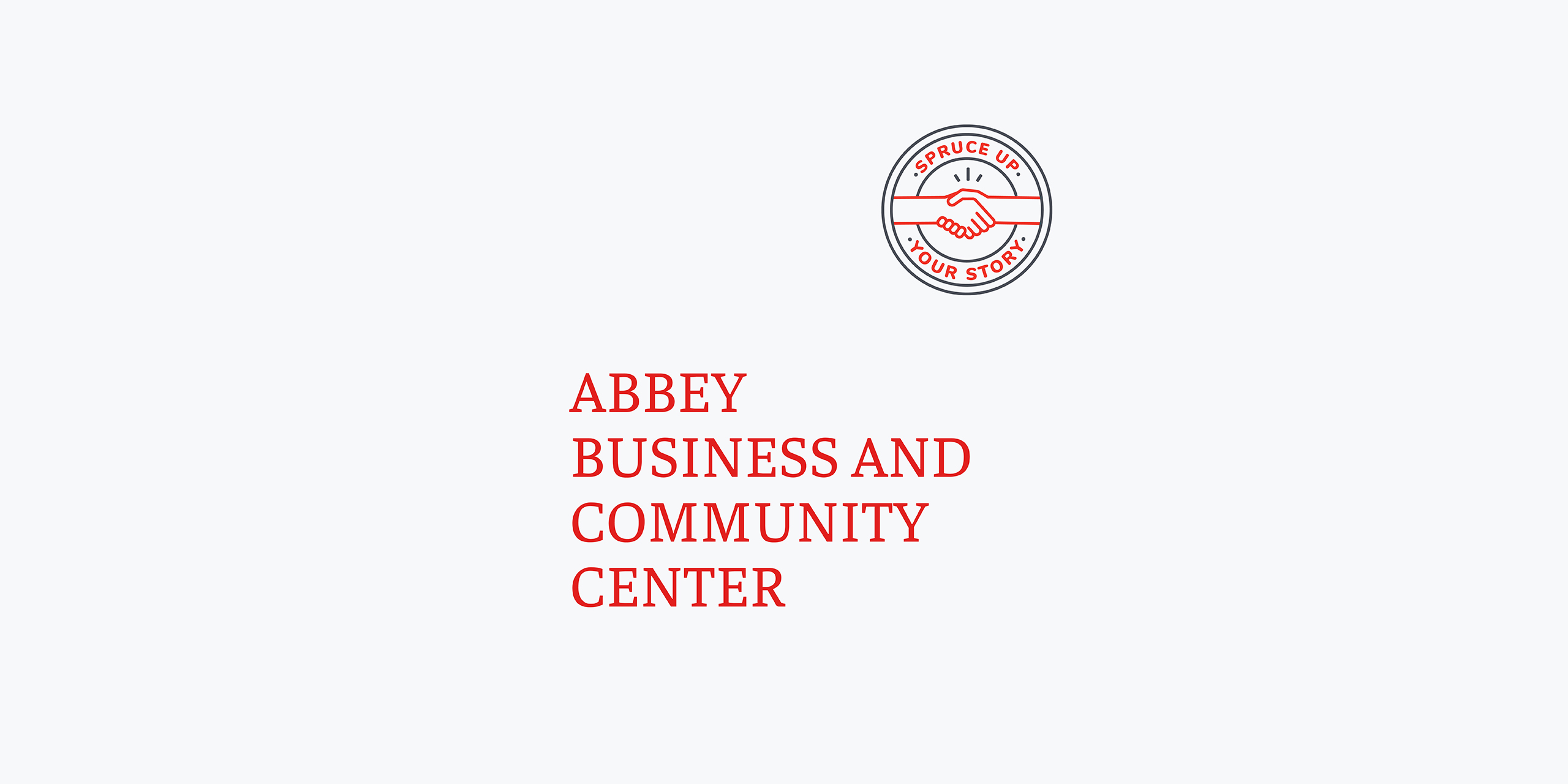 Abbey Business and Community Center