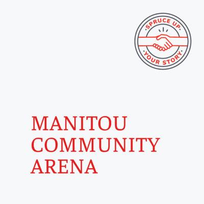 Manitou-Community-Arena