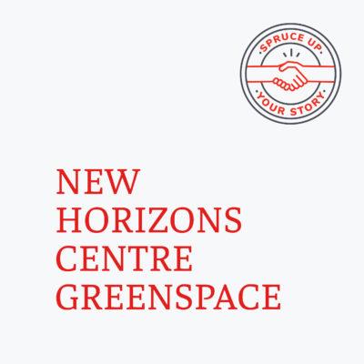 New-Horizons-Centre-Greenspace