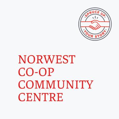 Norwest Co-Op Community Centre