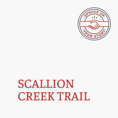 Scallion-Creek-Trail