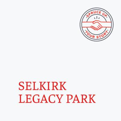 Selkirk-Legacy-Park