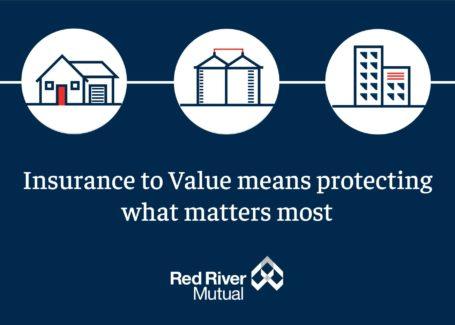 Insurance to Value: Explaining Co-Insurance